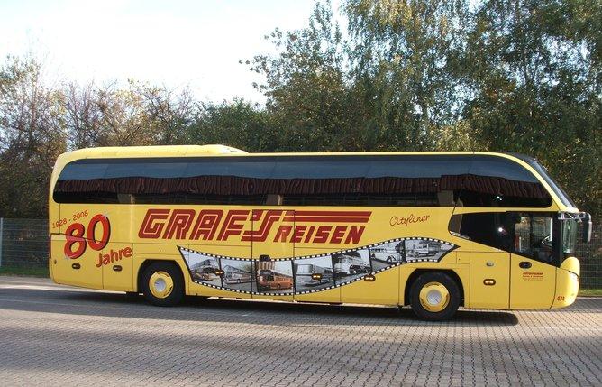 Grafs-reisen